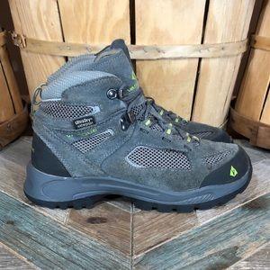 Vasque Breeze 2.0 Hiking Boots (Waterproof)